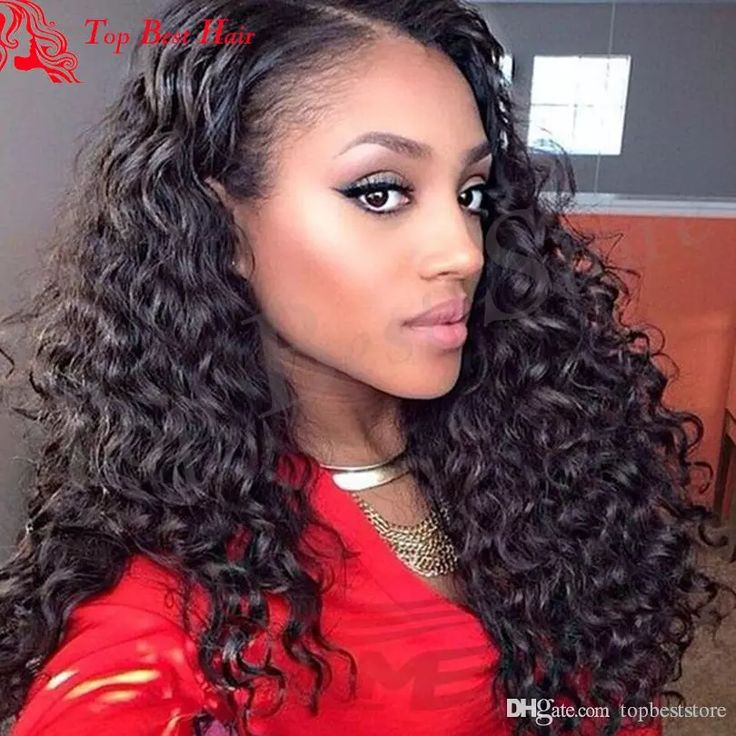 Human Hair Curly Wigs For Black Women Virgin Mongolian Hair Full Lace Wigs With Babyhair Black Curly Human Wig Human Hair Curly Wigs Full Lace Wigs with Baby Hair Black Curly Human Hair Wig Online with $428.13/Piece on Topbeststore's Store | DHgate.com