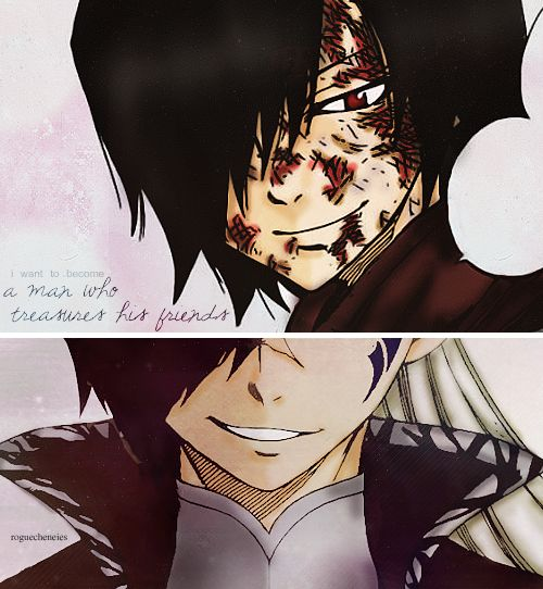 78+ Images About Rogue Cheney On Pinterest