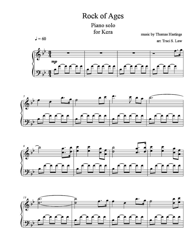 35 best music images on pinterest pianos sheet music for Best piano house songs