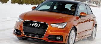 Audi renting a un precio inmejorable. Desde el precio más bajo al mes. Tu movilidad super barata. Audi A1 renting. http://cotizadorderenting.com