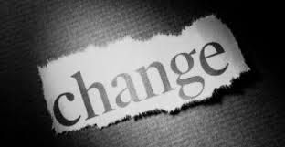 change.jpg (312×161)