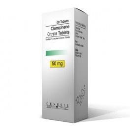 arimidex tabletten