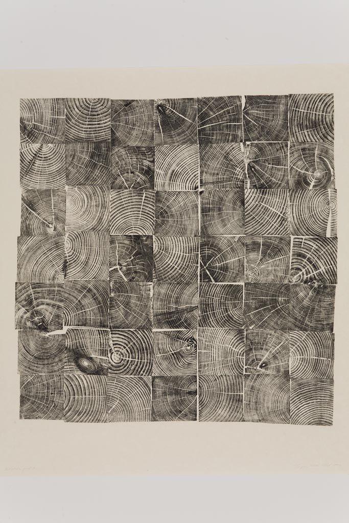Sculpture Print - Bryan Nash Gill