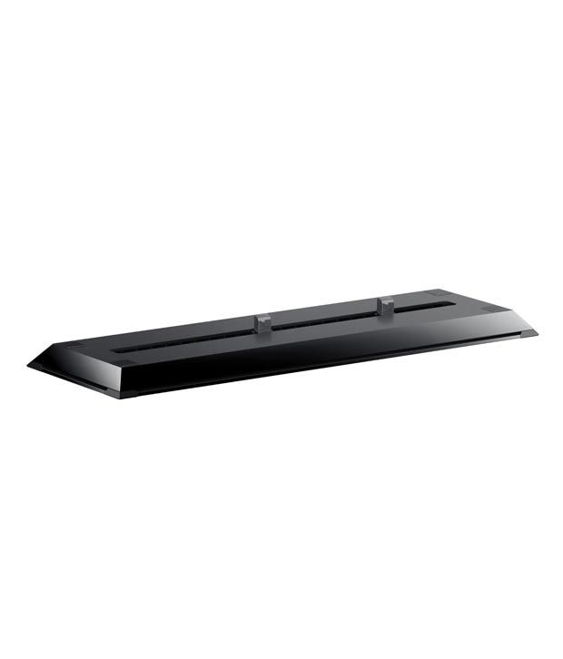 Sony PS4 Vertical Stand, http://www.snapdeal.com/product/sony-ps4-vertical-stand/1520473805