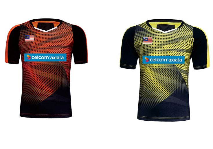 Plus size dress online malaysia olympic team