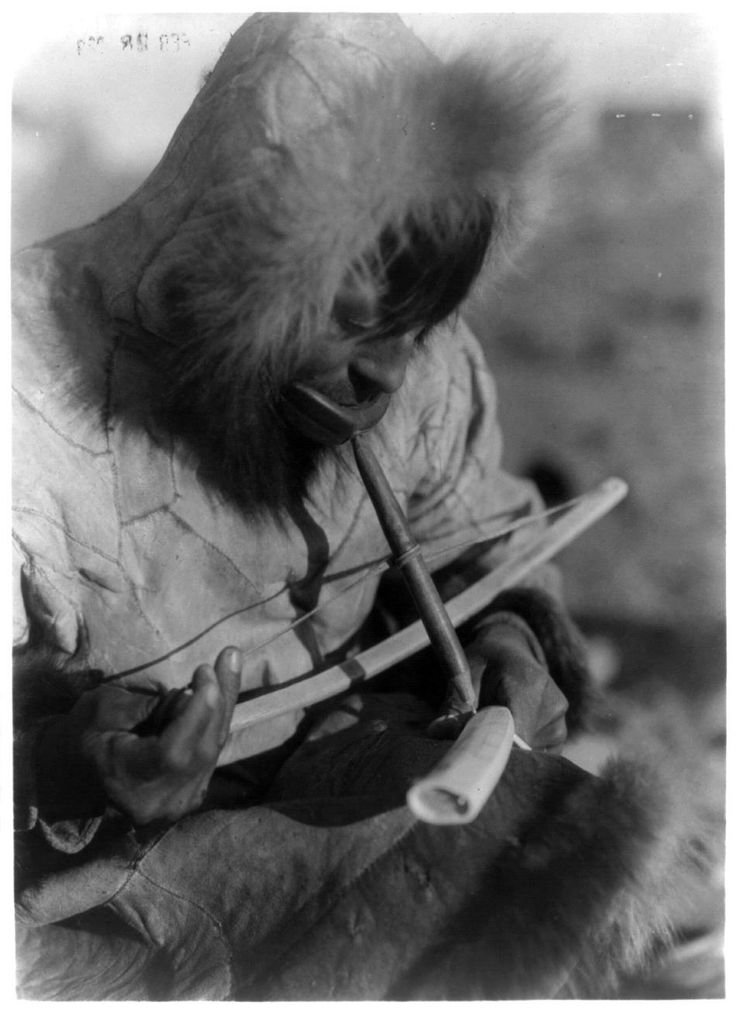 Captured: Edward Curtis Photographs How are photos used for political purposes, to instill pride, or to raise awareness? Do you find value in photos which were taken by an outsider? How does the perspective of an insider or outsider differ? What is the value of each, and what are the flaws in each? What is in the frame and what is missing?
