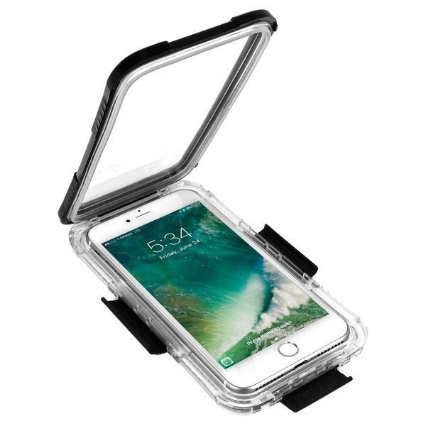 coque pour aller dans l eau iphone 7   Iphone, Iphone 11 ...