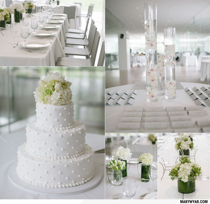 Wedding Ceremony Venues Toledo Oh: 17 Best Images About Toledo Museum Of Art Glass Pavilion