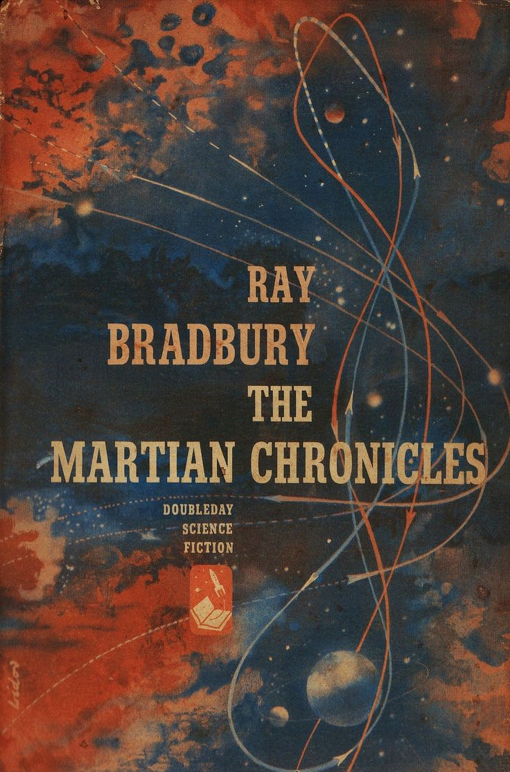 Ray Bradbury Additional Biography