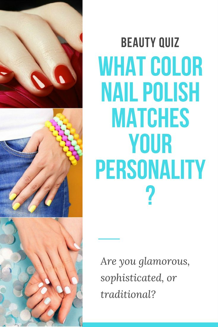 186 best NAIL TALKS images on Pinterest | Acrylic nail designs ...