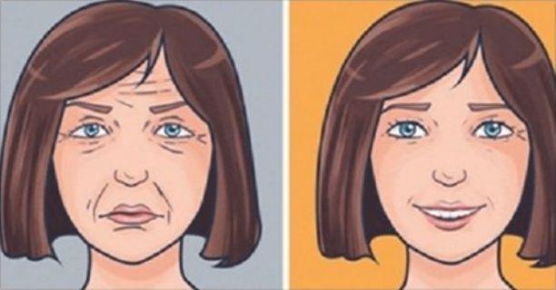 Un nettoyant pour le visage naturel et fait maison qui vous fera jeter tous vos cosmétiques !