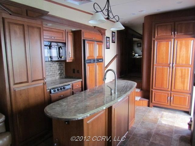 1000 Images About Amazing Rv Interiors On Pinterest New