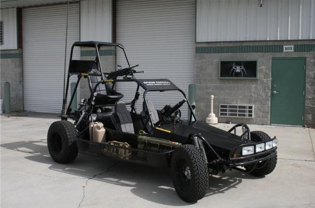pin   fuel  survival vehicles sand rail vehicles military crafts