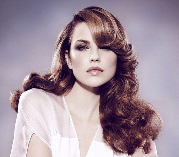 Egyetlen egyszerű módszer a dús, tömött frizuráért | femina.hu