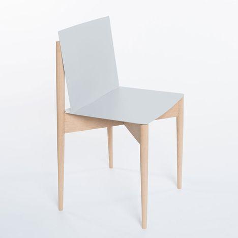 flatpack furniture assembled built. flatpack furniture assembled with magnets by benjamin vermeulen built d
