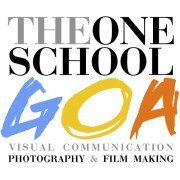 The One School- Indias leading photography institute soon to open in Delhi  Headed by Ad filmmaker and photographer Shantanu Sheorey a living legend who is known for creating some of the best memorable and magical ad-campaigns for more than three decades The One School is now coming to the national capital.Some of his best remembered ad campaigns are: 'Taste of Thunder with Salman Khan'Only Vimal with Viv Richards Ravi Shastri and Allan Border'Garden Vareli saree campaign with Madhu Sapre…