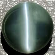 cats eye stone | There seems to be allot of different information out there on Cat's ...