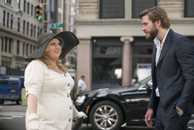 Isn't It Romantic (2019) – Rotten Tomatoes