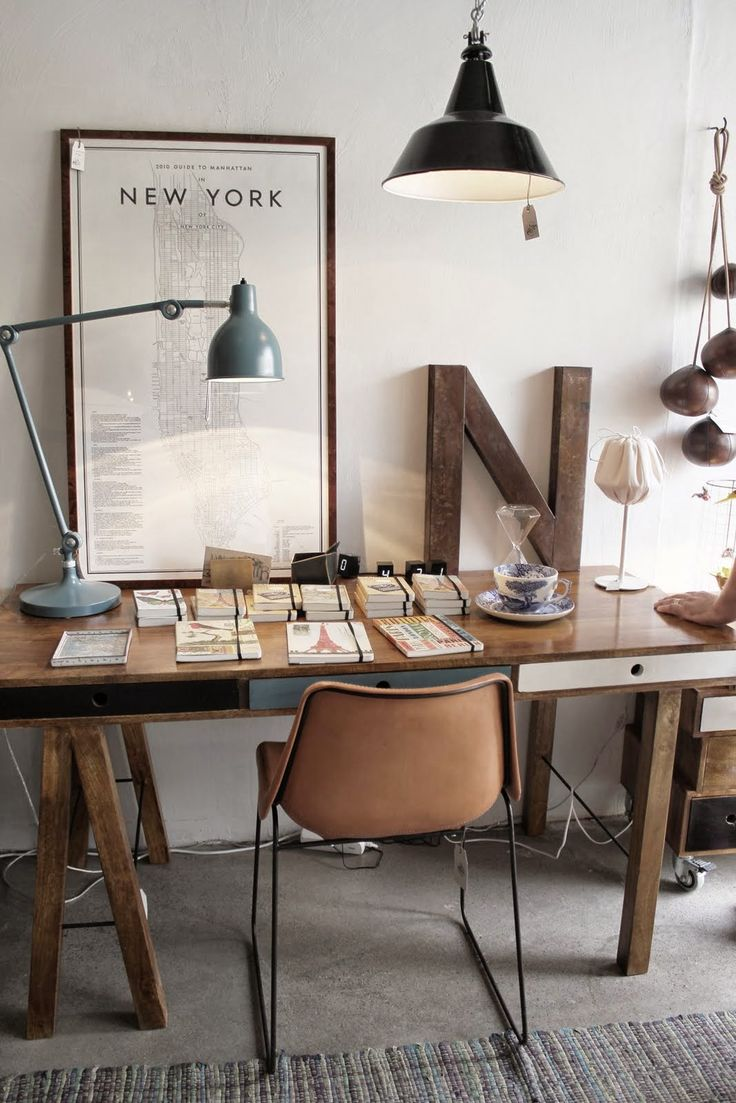 1000  images about home office on pinterest