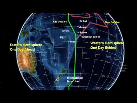 Year 6 Australian Curriculum Geography: A brief synopsis of latitude and longitude and how they are used to accurately describe locations on the surface of the earth.