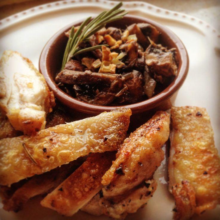 15 best rezepte gesundes abendessen low carb paleo for Primal kitchen south bend