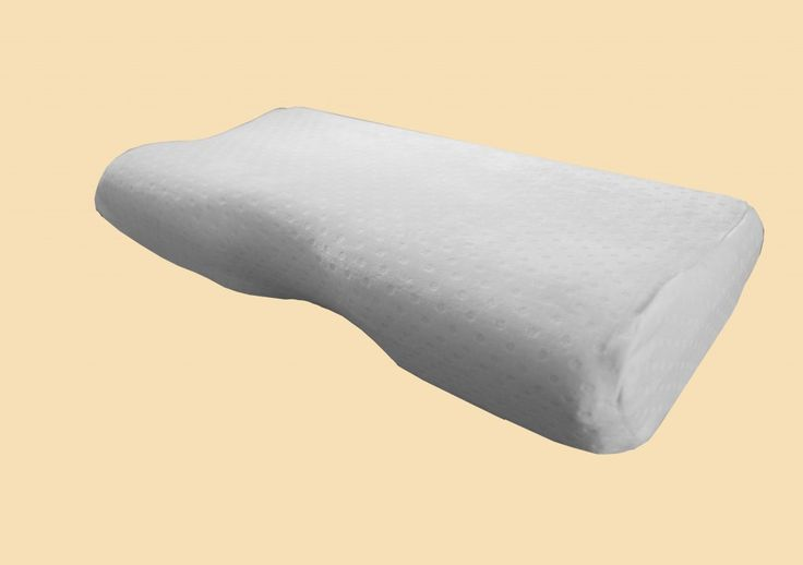 113 Best When Im Very Comfortable With This Pillow Images