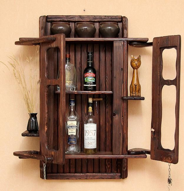 Designer Home Bar Sets Modern Bar Furniture For Small Spaces9 Best Home  Improvements Images On Pinterest