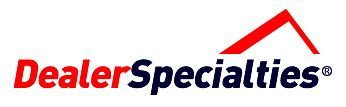 Creative Logo Design Expertise Requested by Ramono