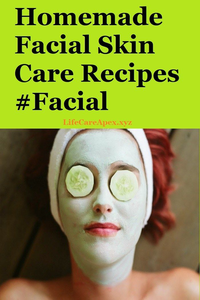 cheap-home-made-facial-recipes-forced-femdom-sotry