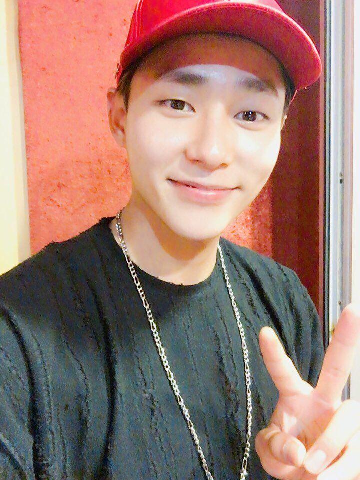 Sung joo - UNIQ