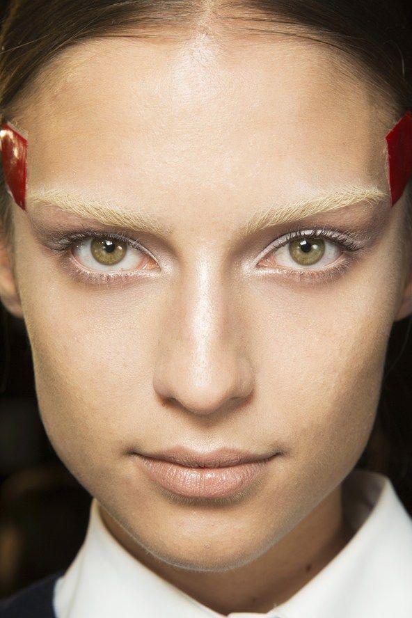 Light And Shade - Givenchy