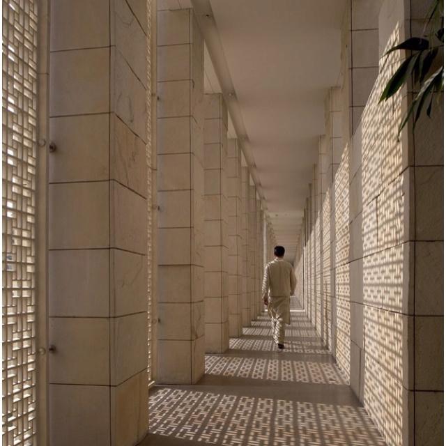 Aman resort-New Delhi