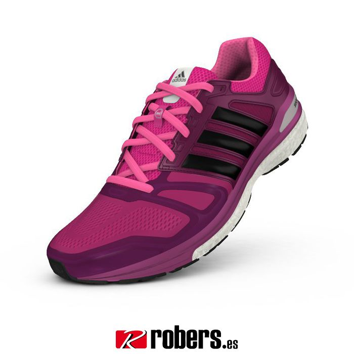 ADIDAS SUPERNOVA SEQUENCE, Zapatillas de running, RUNNING - Robers -