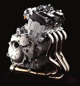Kawasaki Ninja 636 engine 279x300 image