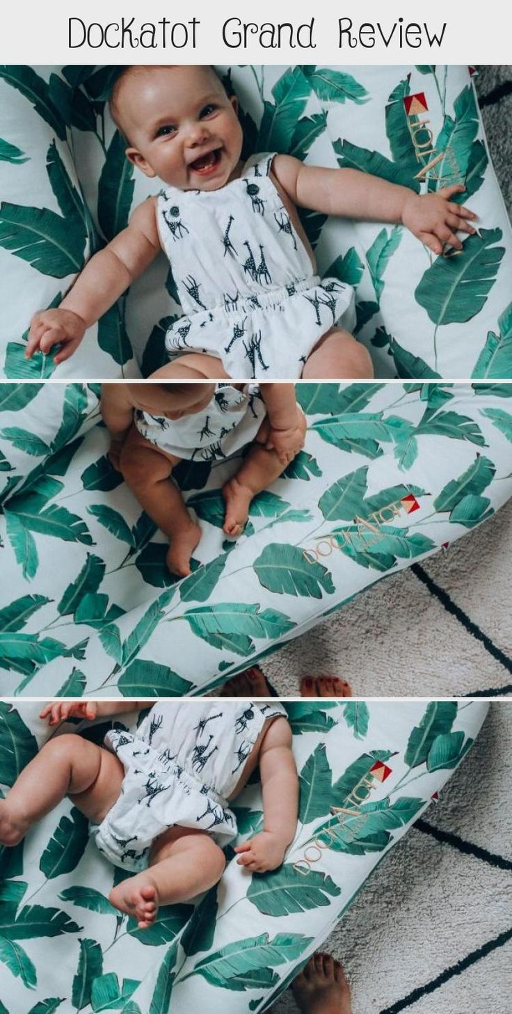 DockATot Grand Review: my thoughts on the lounger for older babies and toddlers #babyclothingWinter #Guccibabyclothing #babyclothingDresses #babyclothingCountry #babyclothingGuide