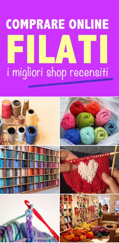 Oltre 25 fantastiche idee su progetti a maglia su for Creatore di progetti online gratuito