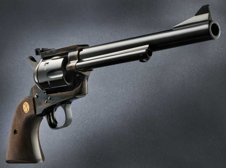 No Colt revolver has earned greater acclaim than the 1873 Single Action Army revolving cylinder firearm (SAA). SAA owners have included the most famous and infamous of America's frontier past: Theodore Roosevelt, Buffalo Bill Cody, Wyatt Earp, Pat Garrett, Billy the Kid, and countless others who, with the support of Colt revolvers, created the American West of history and legend.