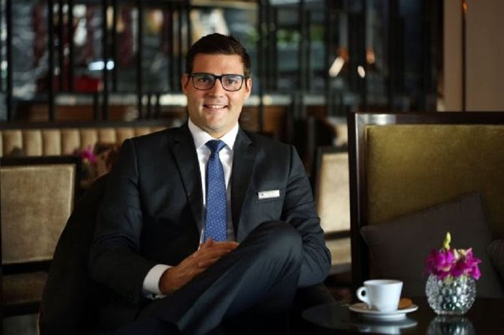 Worldhotels Congratulates Caravelle Saigon on its New Leadership Team | Hotelier Indonesia
