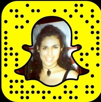 (51) Marta Amaral#snapchat #snap #snapshot #snapcode #martaamaral #martaiamaral @martaiamaral