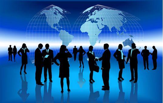 Máte zájem zaregistrovať sa do školiaceho programu spoločnosti TRKR na úspešný program BWT s pasívnym príjmom? Systém je plne automatický a je vytvorený tak, že ho môže absolvovať každý, ktorý má základné počítačové vedomosti a zručnosti a dokáže pracovať s Internetom na užívateľskej úrovni.  Ak chcete uspieť, je najlepšie sa inšpirovať úspešnými!