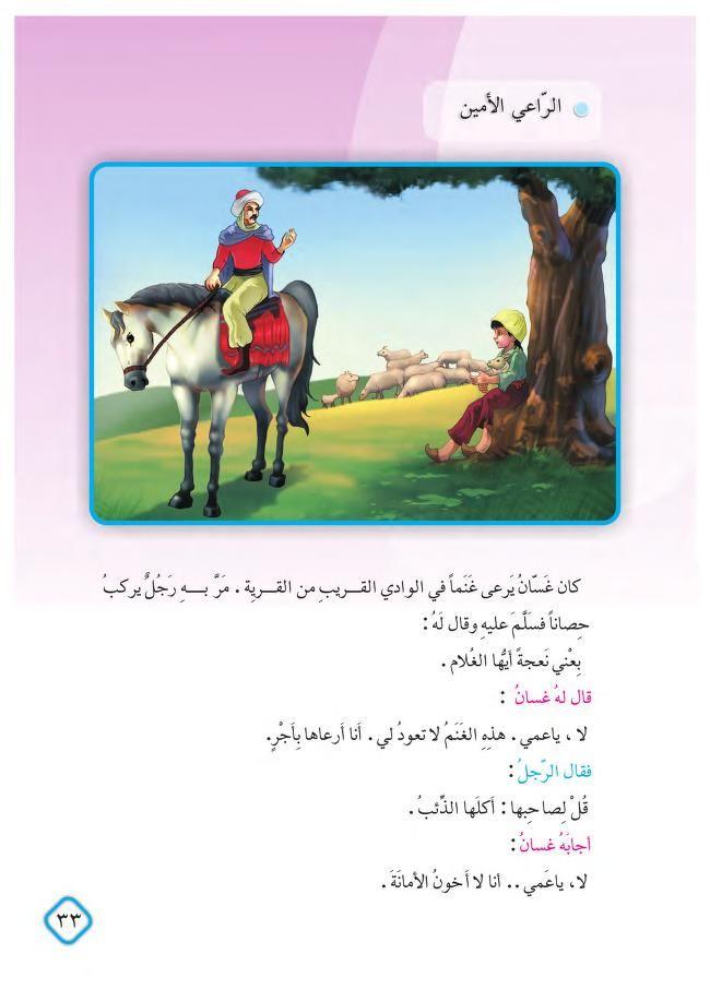 Arabic Iraq Text Books Www Al3arabiya Org Free Download Borrow And Streaming Internet Archive Textbook Books Audio Books