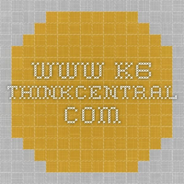 www-k6.thinkcentral.com harcourt readers