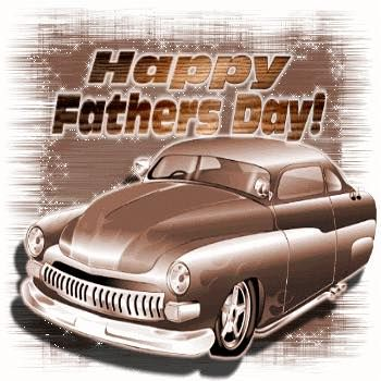 372 best photos from auto one browns plains images on pinterest happy fathers day from the team at auto one browns plains negle Image collections