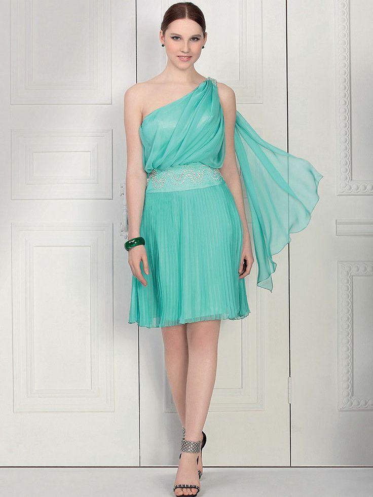 ... dresses on Pinterest   Quinceanera dresses, Prom dresses uk and