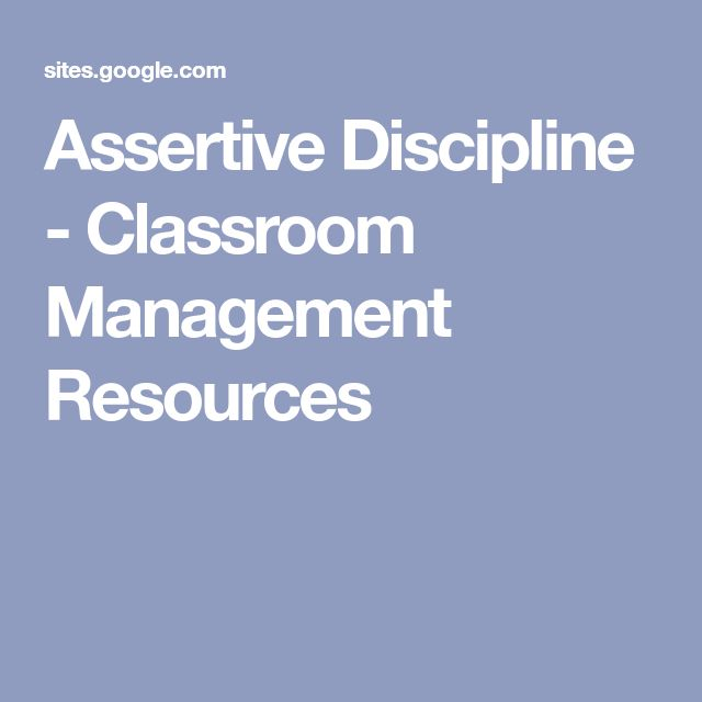 classroom management discipline Research not only supports the importance of classroom management, but it also sheds light on the dynamics of classroom management stage and quiroz's meta-analysis (1997) shows the importance of there being a balance between teacher actions that provide clear consequences for unacceptable behavior and teacher actions that recognize and reward acceptable behavior.