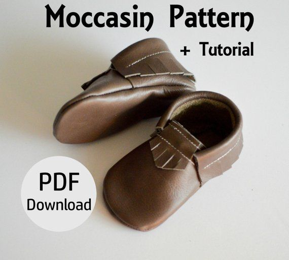 ZARA Baby Toddler Boys Moccasins Shoes Size 21 USA 5 Brand New Leather