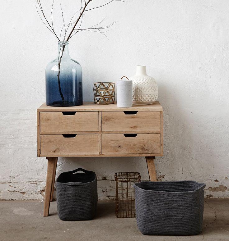 301 besten atelier bilder auf pinterest arbeitszimmer arbeitsbereiche und schreibtische. Black Bedroom Furniture Sets. Home Design Ideas
