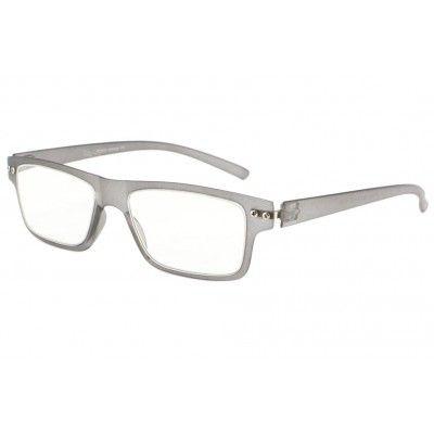 #lunettesloupe #lecture #optique #mode #presbyte #vue #lire #startup