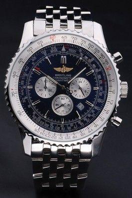 #Breitling #Navitimer #Watch