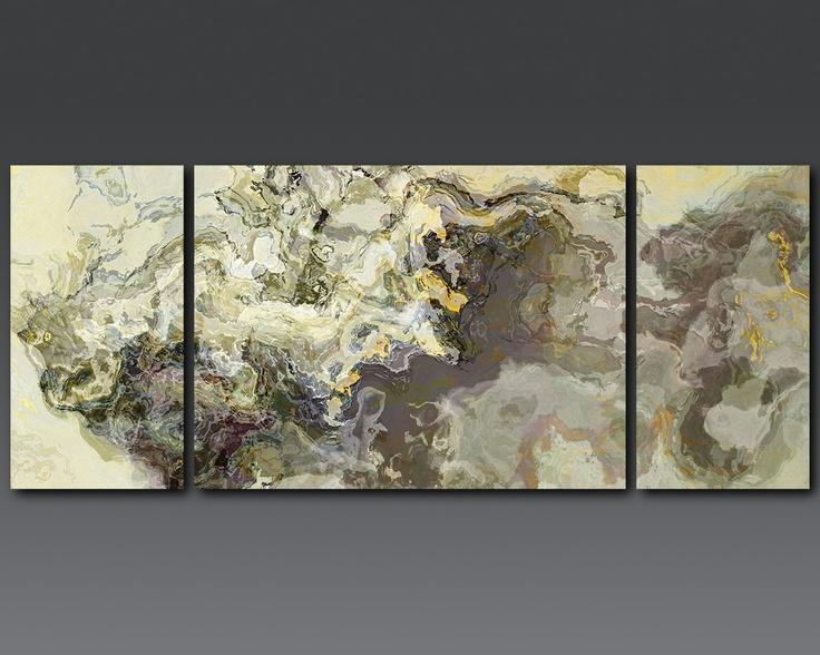 Prints Tagged Large Art Prints Derek Patterson Art Wall Art